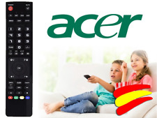 Mando a distancia para Proyector ACER X110P