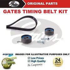 Gates Kit Courroie Distribution pour Opel Astra GTC J 1.7 CDTI 2011- > On