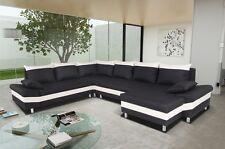 Ecksofa Bali Pano mit Schlaffunktion!Eckcouch Sofagarnitur  Couch Farbauswahl 13