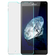 9H Tempered Glass Film for Nokia Lumia 950XL Screen Protector 950 XL