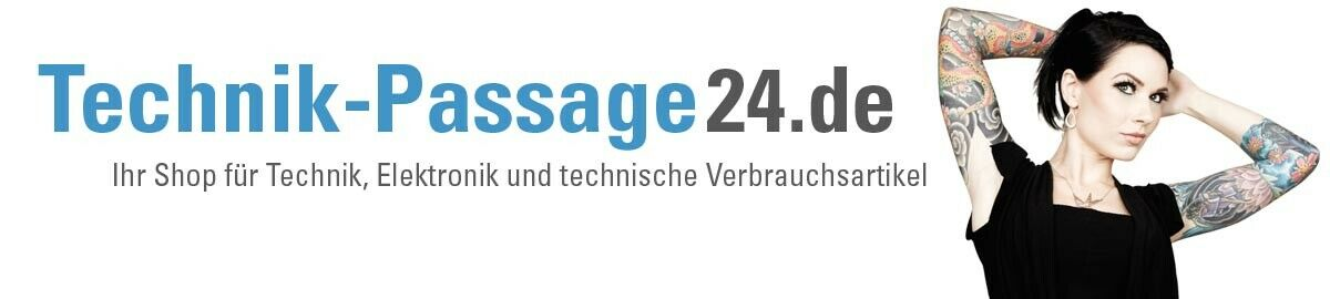 Technik-Passage24de