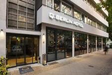 Angebote für Kurzreisen Hotels aus Prag mit Dusche