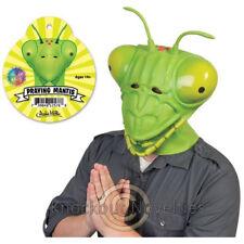 Praying Mantis Mask Funny Gag Gift Brithday Christmas Party Favor Gift Bag
