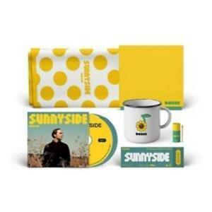 Bosse: Sunnyside (Ltd. Deluxe Edt.) Bosse