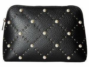 Kate Spade New York Hayes Street Pearl Small Briley Wallet Black