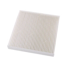 Cabin Air Filter For Honda 11-16 CR-Z / 09-18 FIT / INSIGHT / Civic HR-V