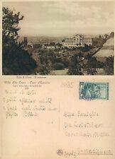 SAN MAURO TORINESE  (TO) - VILLA SANTA CROCE - IL PANORAMA   (rif.fg. 2285)