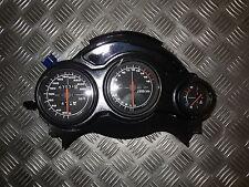 Suzuki 600 RF - Compteur / Tableau de Bord