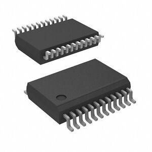 74HC4514DB IC 4-16 LINE DECOD/DEMUX 24-SSOP 74HC4514 SMD
