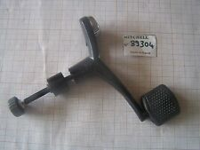 MANIVELLE N CLUB PUNCH 400  & autres MOULINETS MITCHELL HANDLE REEL PART 89304
