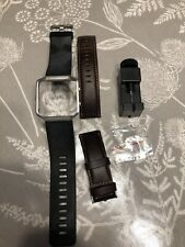 fitbit blaze strap And Frame Large