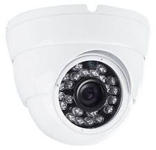 Byron BYRDVR721C Home Security Cameras, Set of 16