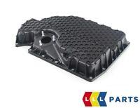 NEW GENUINE AUDI VOLKSWAGEN 1.8T 2.0T PETROL ENGINE OIL SUMP PAN 06K103600R