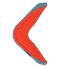 New Chuckit!-Amphibious Boomerang-Dog Puppy Interactive Toys for Long Time Play