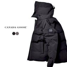Canada Goose Macmillian