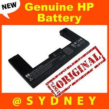 Hewlett-Packard (PB993A) (PB993A) Battery for Hewlett-Packard