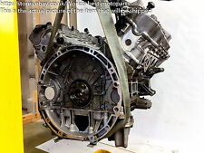 Mercedes CLK 55 AMG W209 (1) Engine Assembly 113988 60 046123 M113 V8