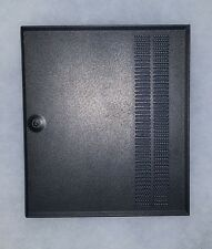 DELL XPS M2010 MEMORY DOOR COVER (YF206)