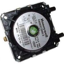 Baxi Solo 2 30PF 40PF & 50PF Boiler Air Pressure Switch 230068 C6065F1068