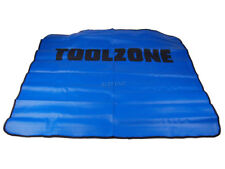*SALE* Toolzone Magnetic Wing Cover Protector 1200 x 1000mm Car Body Paintwork