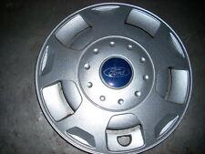 Calotta ruota in plastica Ford Fiesta - Focus