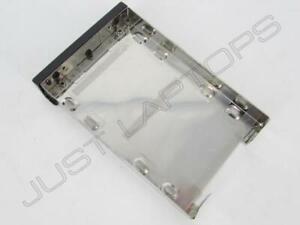 Genuine Dell Latitude CP CPi CPi-A CPi-D HDD Hard Disk Drive Caddy 084993 84993