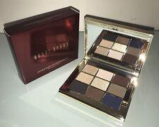 BNIB! Bobbi Brown Caviar & Rubies Eye Shadow Palette