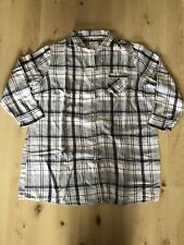 Nachthemd Schlafanzug Hemd Umstandsmode Stillen Grösse XXL