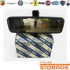 FIAT DUCATO BOXER JUMPER  SPECCHIO RETROVISORE INTERNO 43741 0143741 1301261808