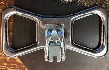 """Broilmaster Grill Bowtie Burner Kit for 3 series 21"""" After Market Burner"""