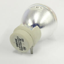 Osram Sylvania P-VIP 230/0.8 E20.8 Original Bare Lamp Replacement