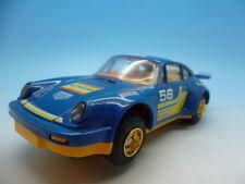 Scalextric C0431 Porsche 935 mint car but used