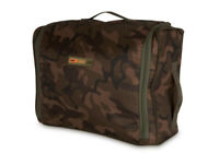 New Fox Camolite Coolbag Standard or Large - All sizes - CLU282 CLU283 - Fishing