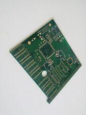 A1000-GRAKA-3.0 - Bare board/unpopulated - for Amiga 1000 clone (?)