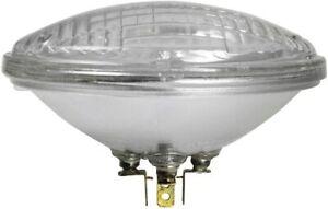 WAGNER 4020 6.4V, 30W, PAR46 Sealed Beam