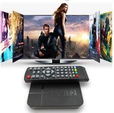 MYTV HDTV DVB T2 FULL HD MULTIMEDIA PLAYER
