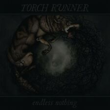 Torch Runner - Endless Nothing [New CD]