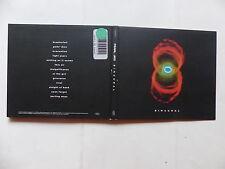 CD Album PEARL JAM Binaural 494590 2