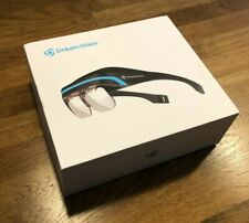 Dream Glass Air (As New) Portable and Private AR Headset