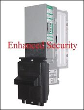 This Mei Ae 2601 offers enhanced security mode – American Changers - 4 pulses
