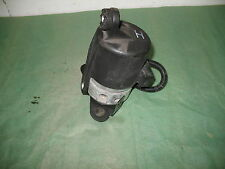 Range Rover L322 ABS Precharge Pre Charge Pump 02-05