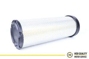 Air Filter For Perkins 2652C832, 1206E-E66TA, 1204E-E44TA, 1106D-E66TA