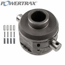 Differential-Base Rear Powertrax 1220-LR