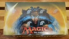Factory Sealed Eternal Masters Booster Box MTG English