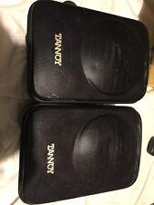 Tannoy Monitor CPA-5 Compact Professional Audio Studio Monitors Speaker