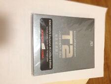 Terminator T2 Judgment Day Blu-ray Kimchidvd