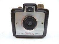 Kodak Holiday Brownie Camera