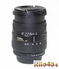 Sigma für Pentax 28-105mm 1:3,8-5,6 UCIII * AF * K Bajonett * K-70 * KP * K-1 *