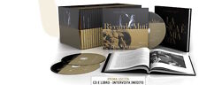 ŒUVRE COMPLÈTE BOX COFFRET 32 CD RICCARDO MUTI LE MUSICA EST LE MIA VITA