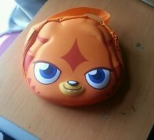 moshi monsters Katsuma lunch bag.Brand New!